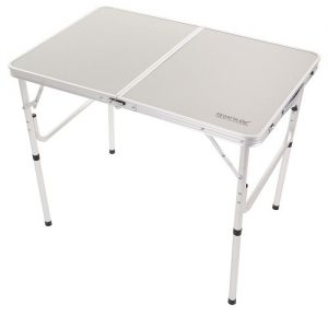 שולחן פיקניק מתקפל – Regatta