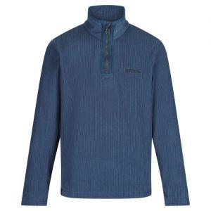 פליז גברים דגם regatta Elgrid כחול