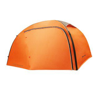אוהל otentik – QuickFrame