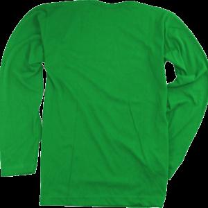 חולצת טריקו ארוכה