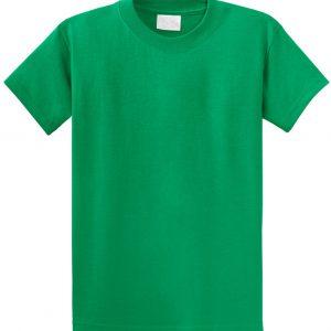 חולצת טריקו – ירוק