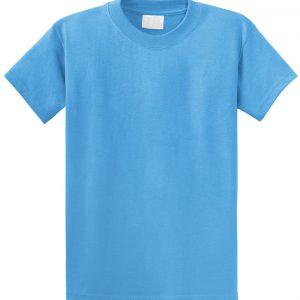 חולצת טריקו – כחול