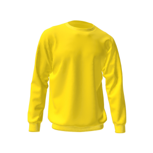סווצ'רט איכותי – צבע צהוב
