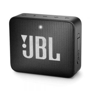 JBL – Go 2 / Red